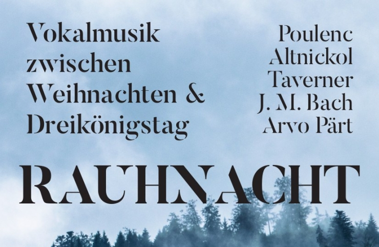 Rauhnacht_Plakat