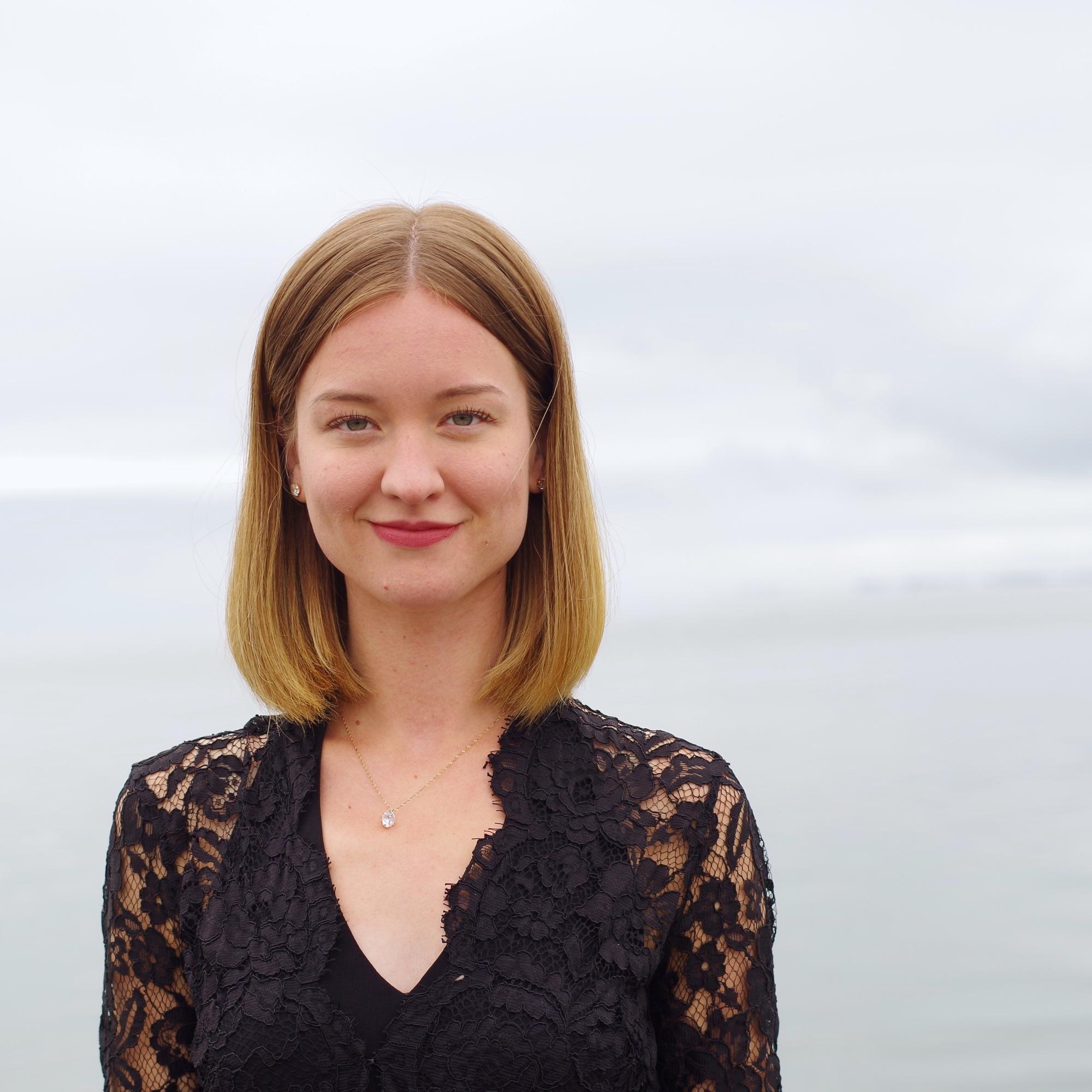 Ebba Lejonclou